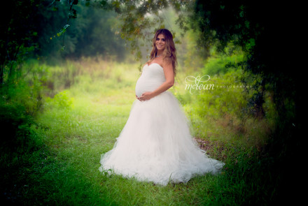 orlando maternity photographer expecting pregnancy