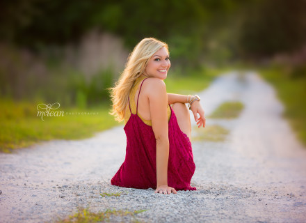 senior photographer windermere