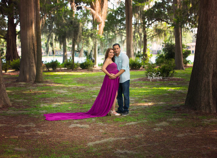 windermere maternity photographer