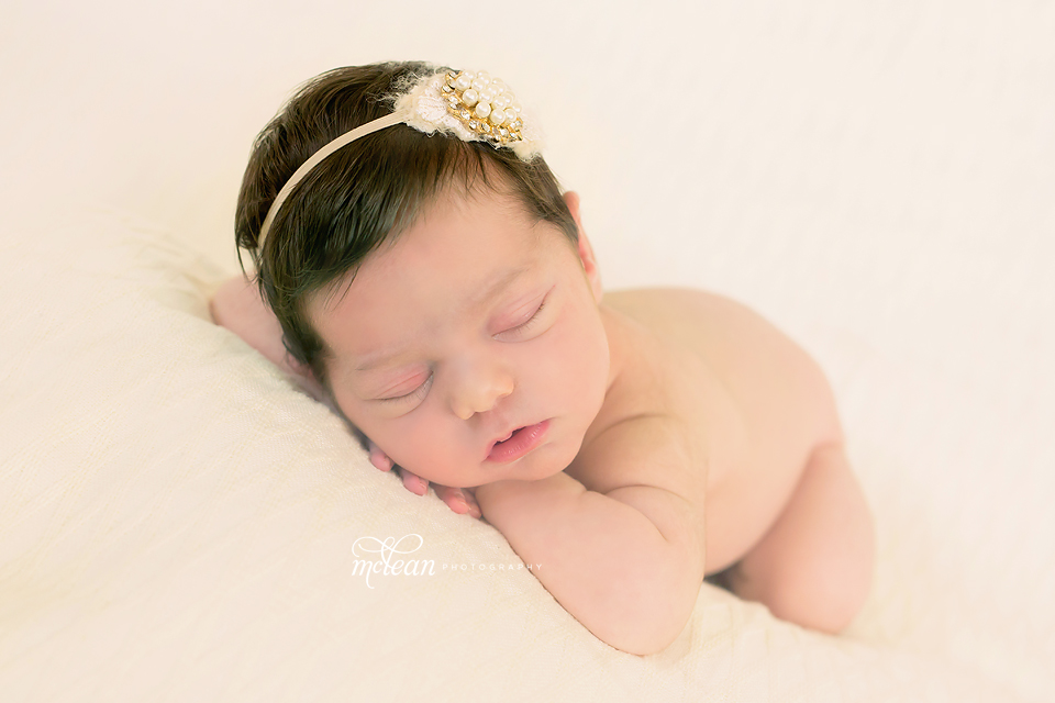 newborn photography orlando winter garden