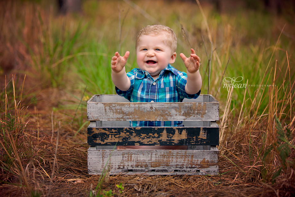clermont family photographer, clermont family portraits, clermont family photos